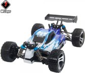WLToys A959 Off-Road Buggy 2.4Ghz