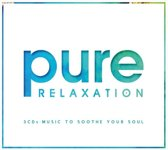 Pure Relaxation [Universal]