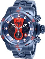 Invicta Marvel 26064 Herenhorloge