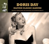 11 Classic Albums -Digi-