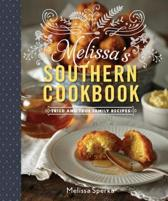 Melissa's Southern Cookbook