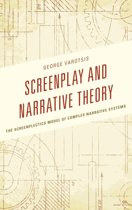 Screenplay and Narrative Theory