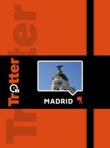 Trotter 48 - Madrid