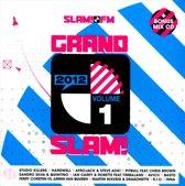 Slam FM - Grand Slam 2012 Vol. 1