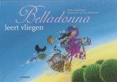 Belladonna Leert Vliegen