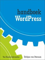 Handboek Wordpress