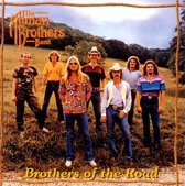 Brothers Of The Road -Hq-