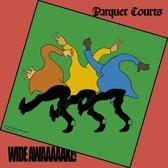 Wide Awake! (Deluxe)