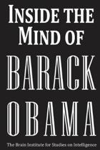 Inside the Mind of Barack Obama