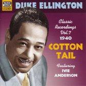 Duke Ellington Vol.7