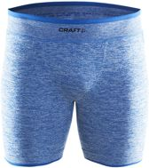 Craft Active Comfort Boxer Sportonderbroek Heren - Sw.Blue