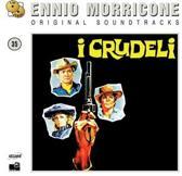 I Crudeli/Revolver