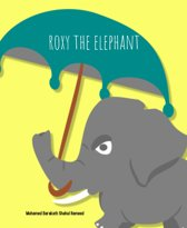 47b21a59b7acf Anderen bekeken ook. Audrey the Elephant