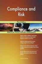 Compliance and Risk Third Edition
