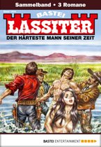 Lassiter Sammelband 1804 - Western