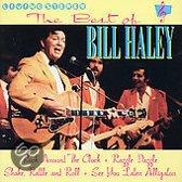 Best of Bill Haley