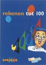 Rekenen - Rekenen tot 100