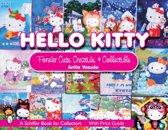 Hello Kitty (R)