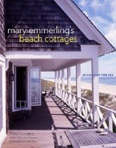 Mary Emmerling's Beach Cottages