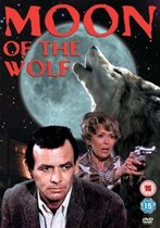 Moon Of The Wolf (Import) (dvd)