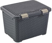 Curver Style Opbergbox - 43L