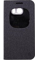 Anymode View Flip Case Samsung Galaxy S6