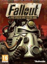 Fallout - PC