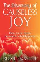 The Discovery of Causeless Joy