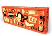 Afbeelding van Secret Hitler Bordspel - Deluxe editie speelgoed