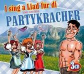 I Sing A Liad Fur Di Und Weitere Pa