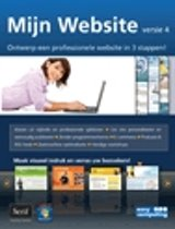 Easy Computing Mijn Website 4