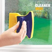 Like Magic Cleaner Mini Magnetische Raamwisser