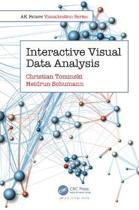 Interactive Visual Data Analysis