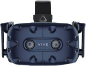 HP HTC Vive Pro Headset Only