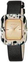 Horloge Dames Furla R4251111505 (35 mm)