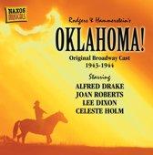 Rodgers: Oklahoma! (Original B