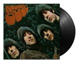 Rubber Soul (LP)