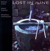 Lost In June