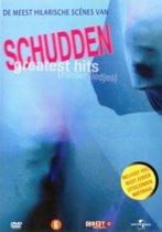 Schudden - Greatest Hits (Zonder Liedjes)