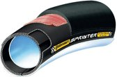 Continental - Sprinter Tube band - maat 22-622