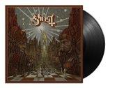 Popestar EP (LP)