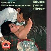 Blues Pour Flirter (Jazz In Paris)