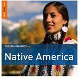 Native America 2Nd Ed. The Rough Gu