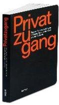 Privatzugang