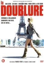 La Doublure (dvd)
