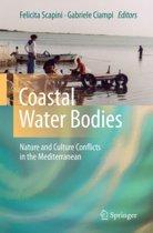 Coastal Water Bodies