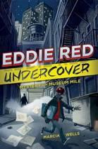 Eddie Red