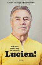 Lucien (e-boek - ePub-formaat)