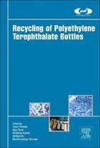 Recycling of Polyethylene Terephthalate Bottles