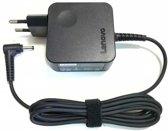 Lenovo adapter 20V 2.25A 45W (4.0x1.7mm) voor Lenovo ADL45WCG ADLX45DLC3A
